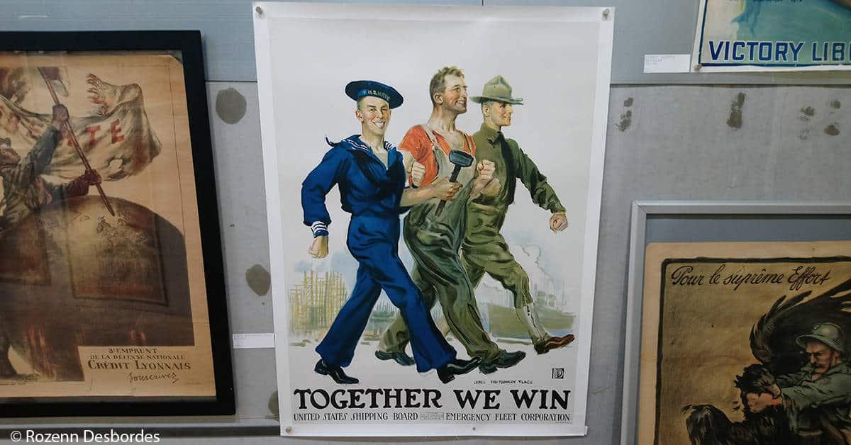 le mana musee des affiches nantes 1