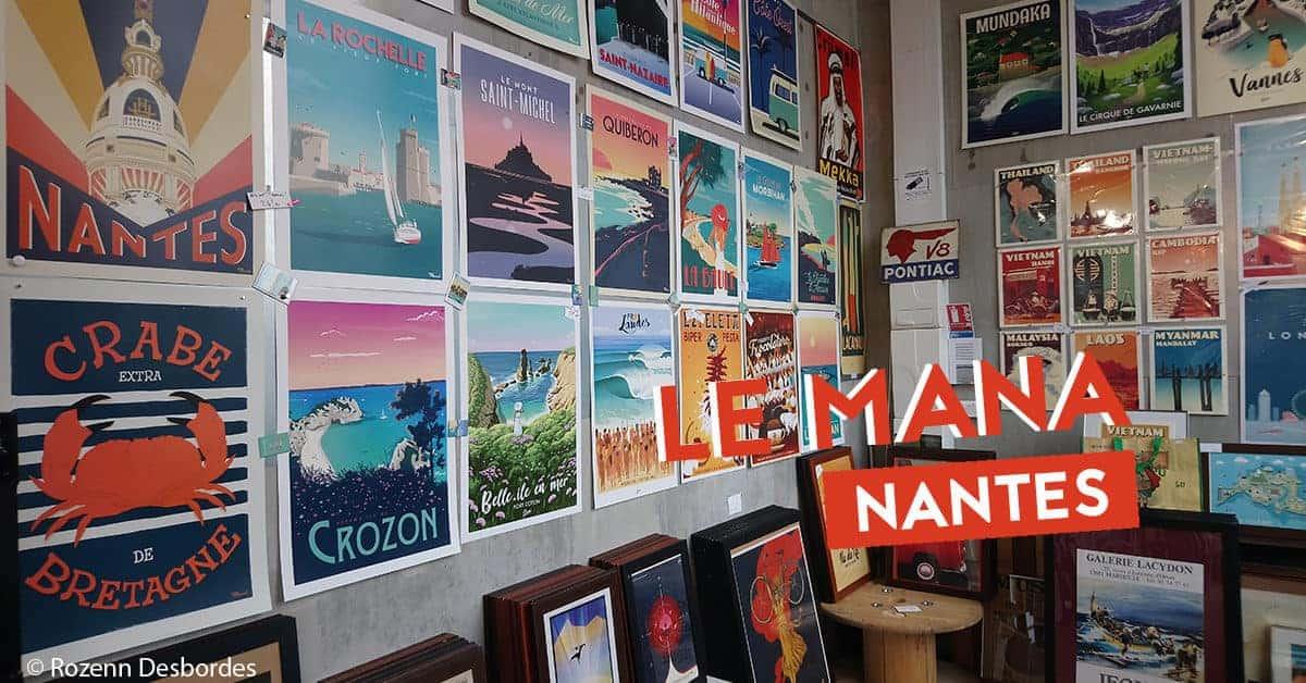 le mana musee des affiches nantes