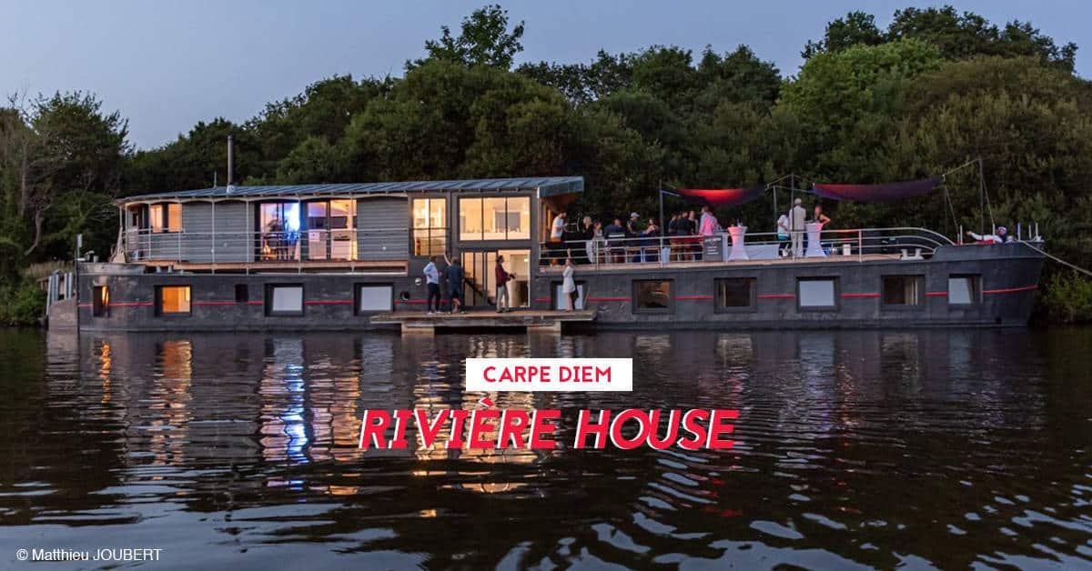 riviere house carpe diem nantes 2