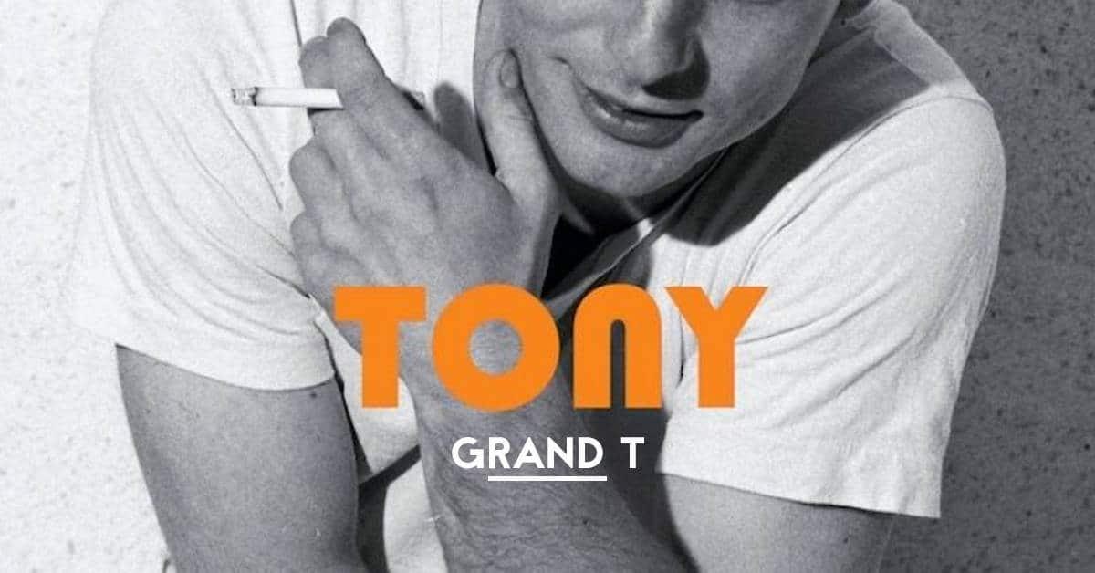 tony theatre grand t 2019