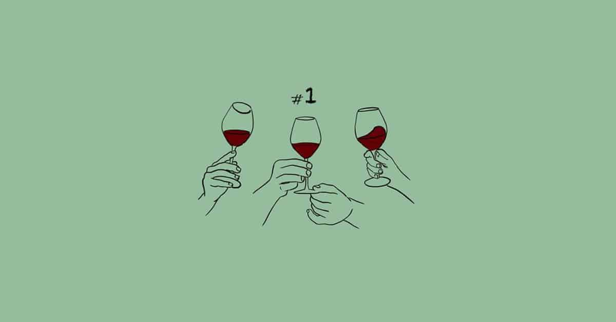artichaut galerie degustation vins