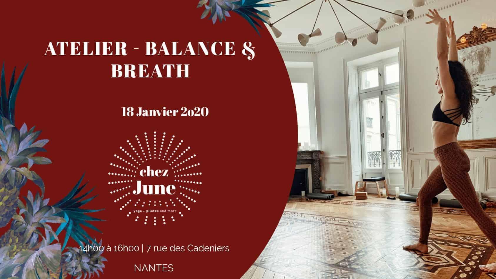 chez june nantes atelier balance and breath