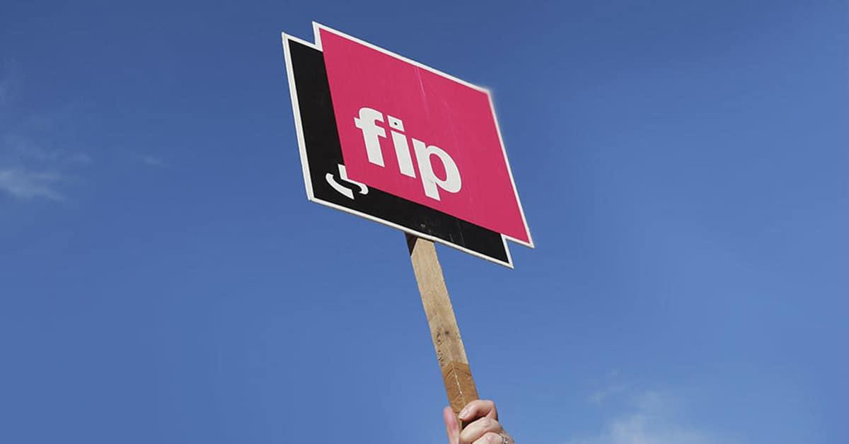 fip nantes 2020 petitions