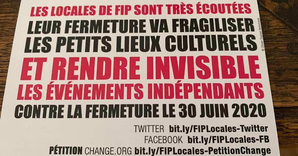 fip nantes petitions 2020 1
