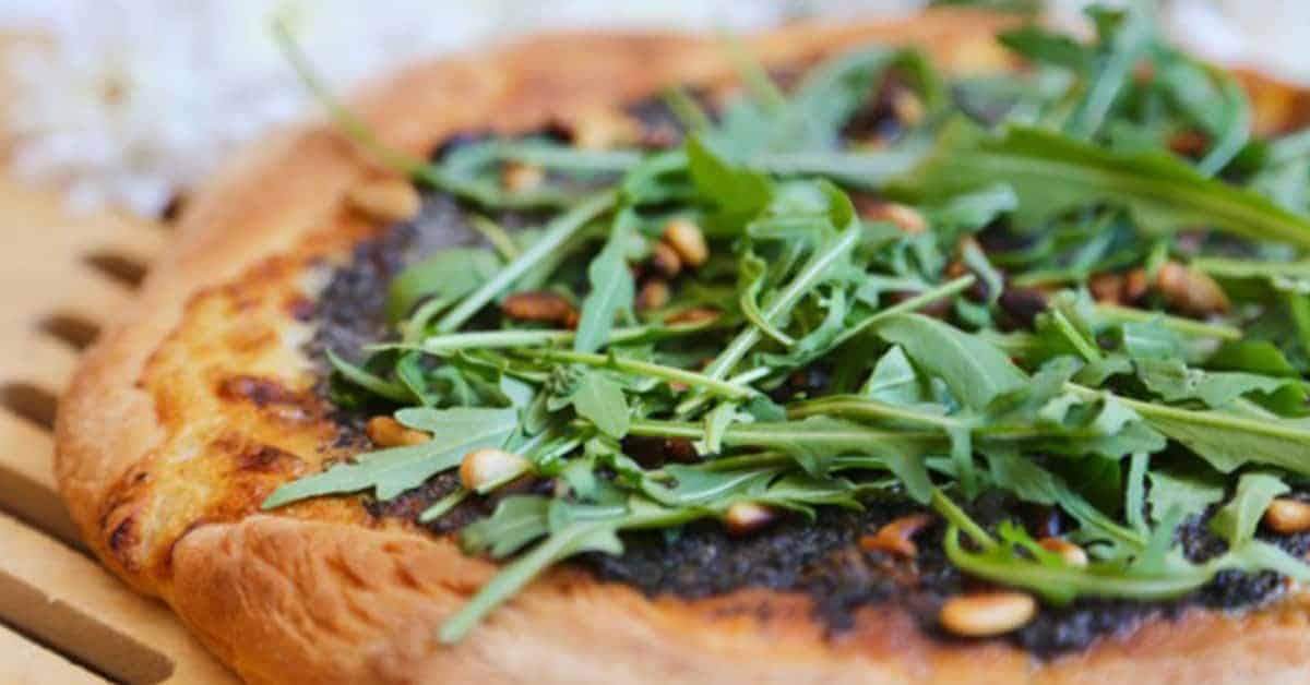 frais et dispo pizza pizzeria rue marechal joffre nantes 2