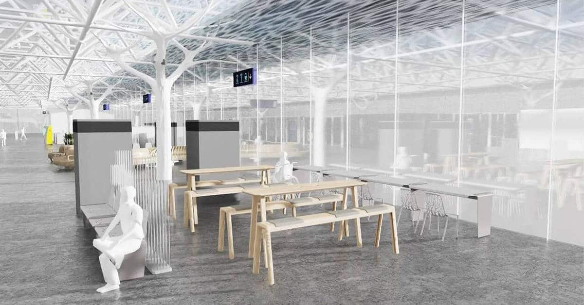 gare de nantes mezzanine 2020 1