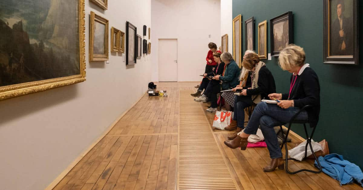 musee nantes arts visites