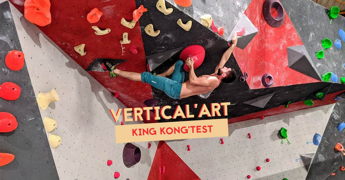 vertical-art-king-kong-test-nantes 1