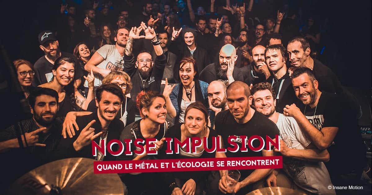 association noise impulsion nantes festival indonesie 4