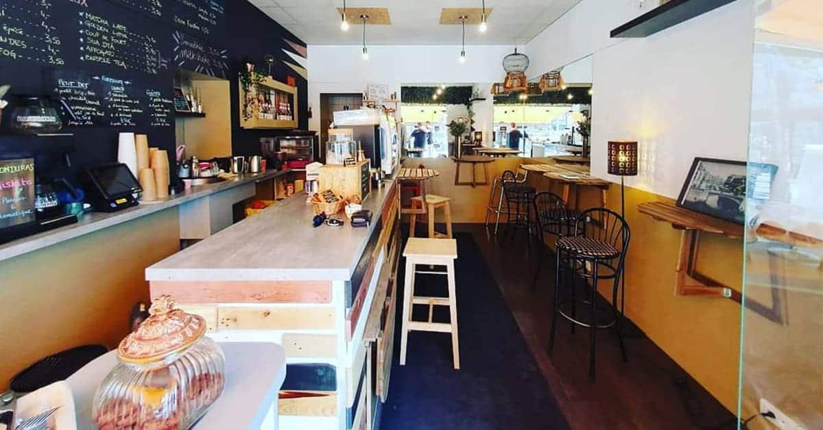 curieux coffee shop nantes 2