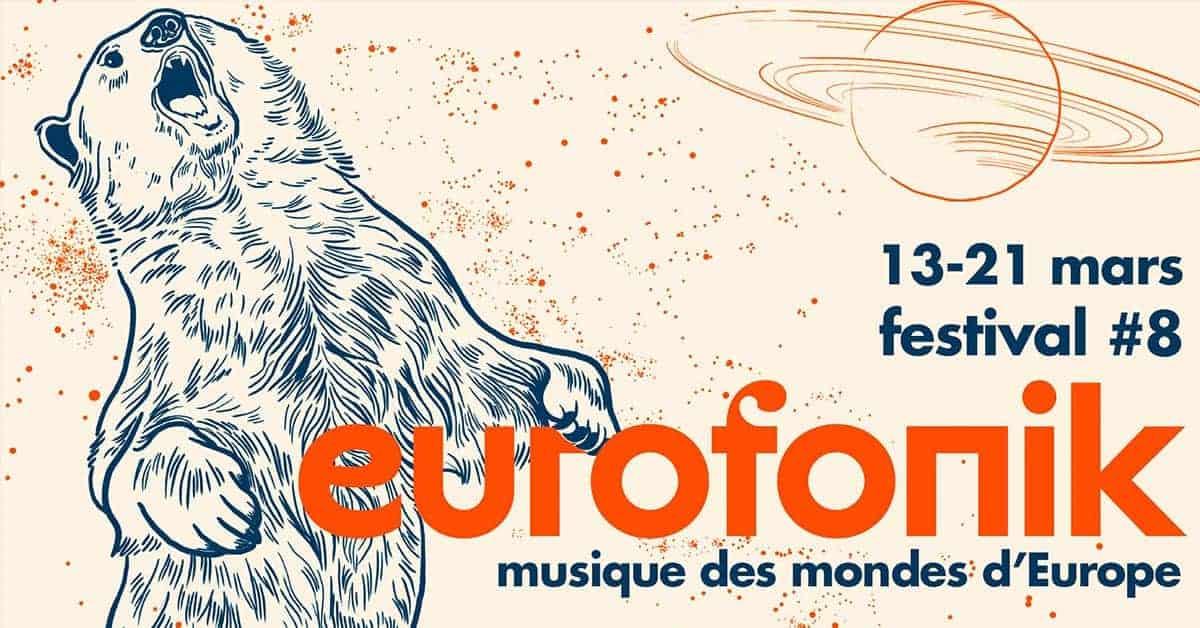 eurofonik nantes 2020