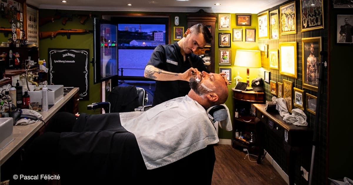 la lame vernie barbier nantes 7