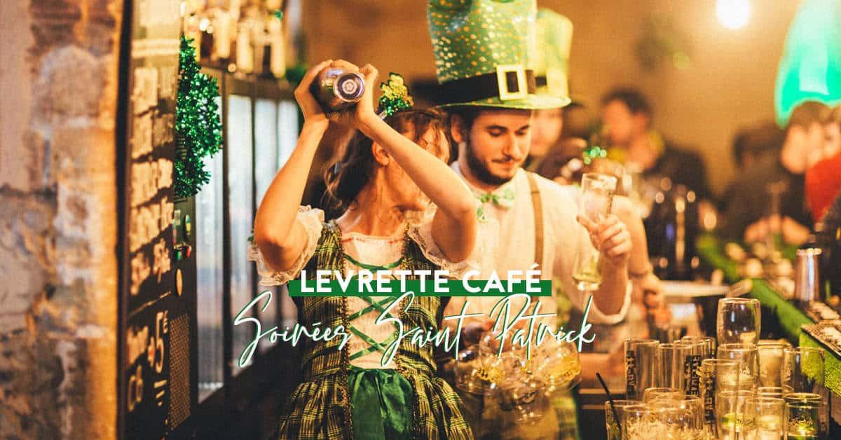 levrette-cafe-saint-patrick-2020
