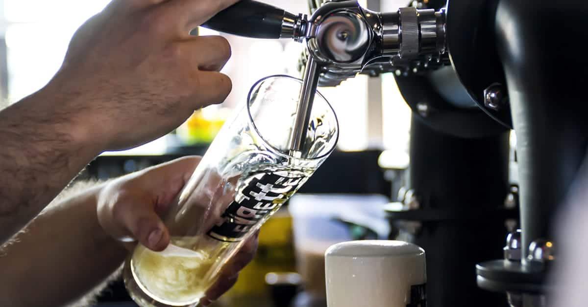 levrette-cafe-st-patrick-2020