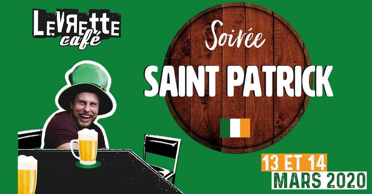 st-patrick-levrette-cafe