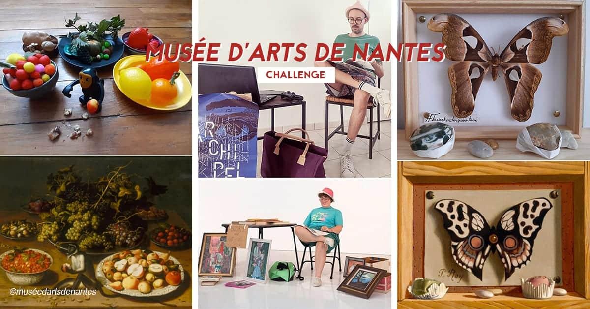 challenge musee darts de nantes