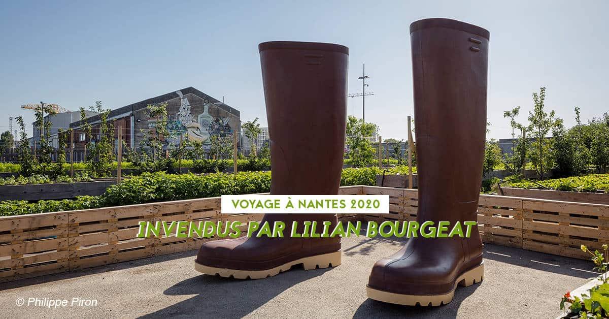 invendus bottes geantes voyage a nantes potager cantine 2020