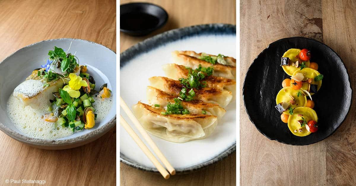 le gout de nantes livre numerique de recettes de chefs nantais