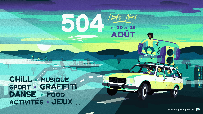 504_EVENT_2_Nantes-Nord