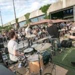 ferrailleur concerts sauvages nantes 2020