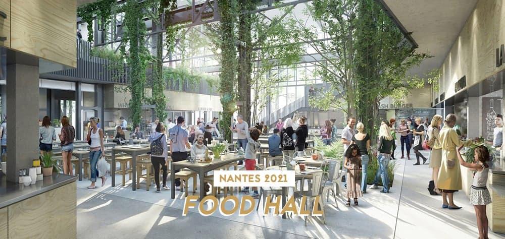 food-hall-nantes-2021 1