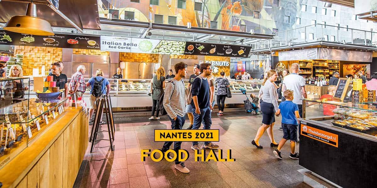 food-hall-nantes-2021
