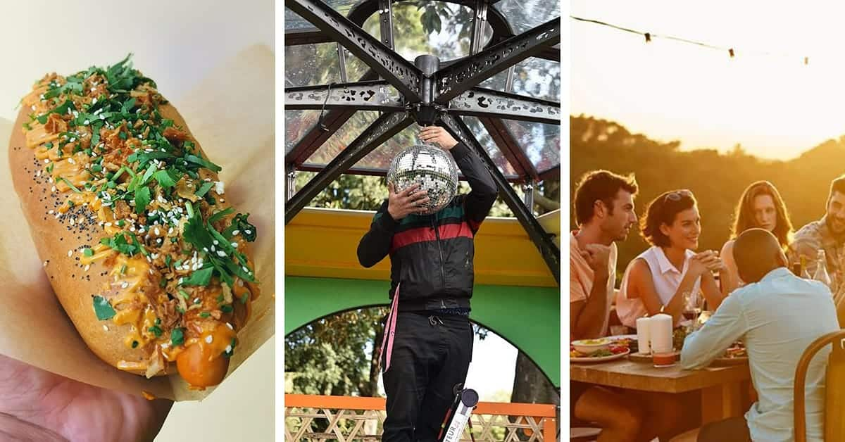 franquette festival culinaire ile forget a saint sebastien sur loire 2020 2