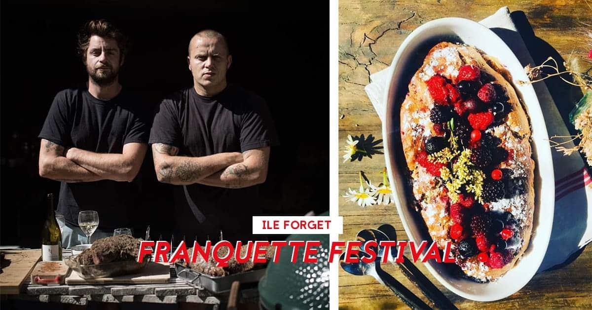 franquette festival culinaire ile forget a saint sebastien sur loire 2020 3