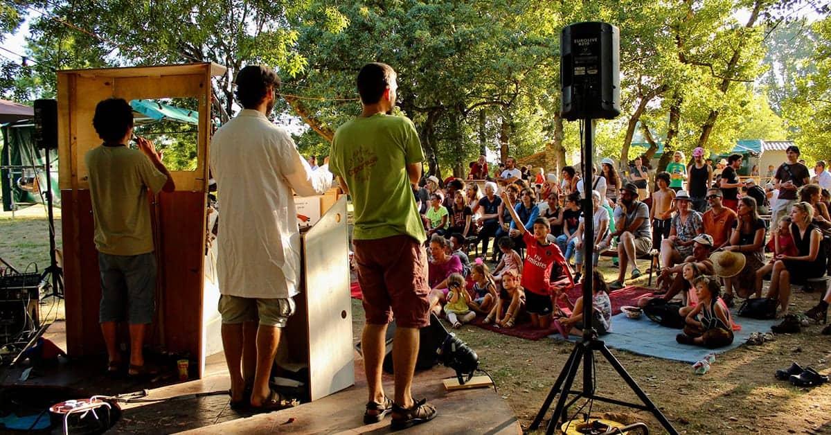 guinguette ludique ephemere festival gratuit ete 2020 1