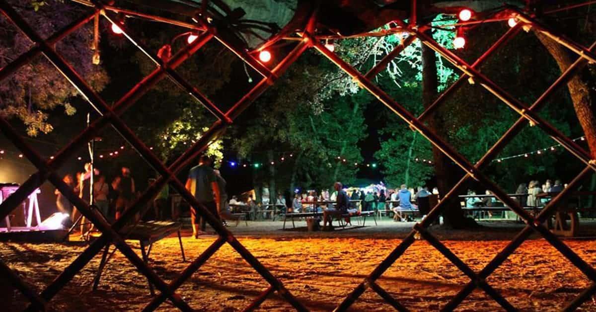 guinguette ludique ephemere festival gratuit ete 2020 3