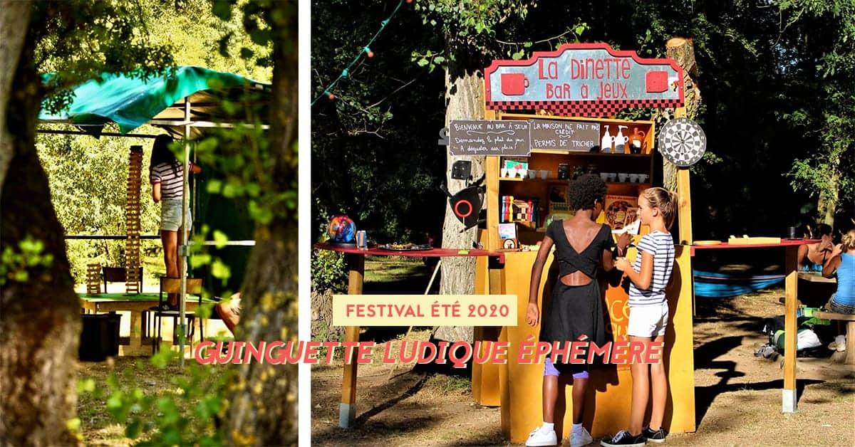 guinguette ludique ephemere festival gratuit ete 2020 5