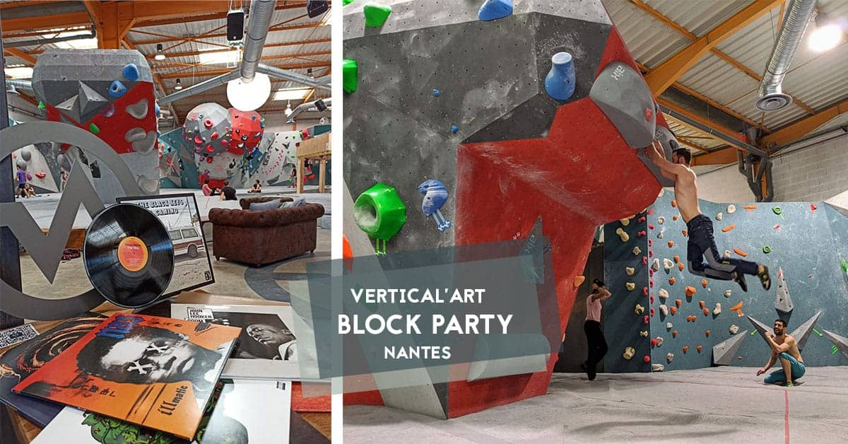 nantes 2020 vertical art block party