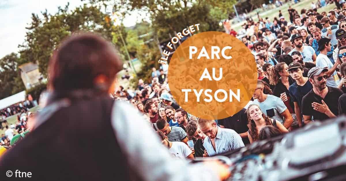 parc au tyson loire cool paco tyson saint sebastien sur loire 2020 1