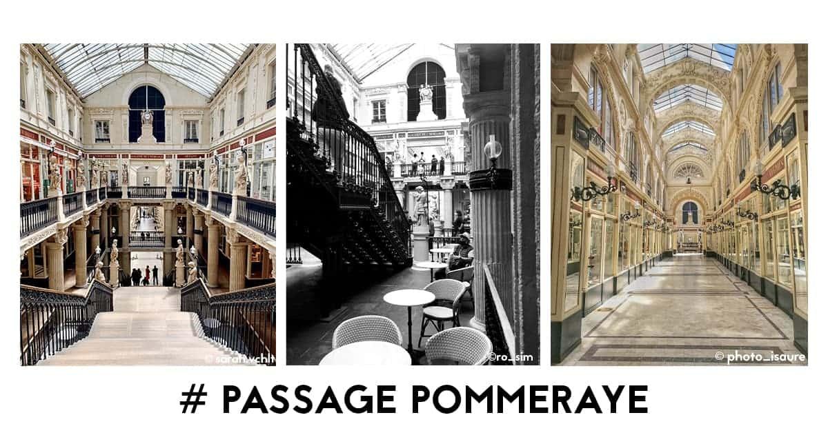 passage pommeraye nantes insta top