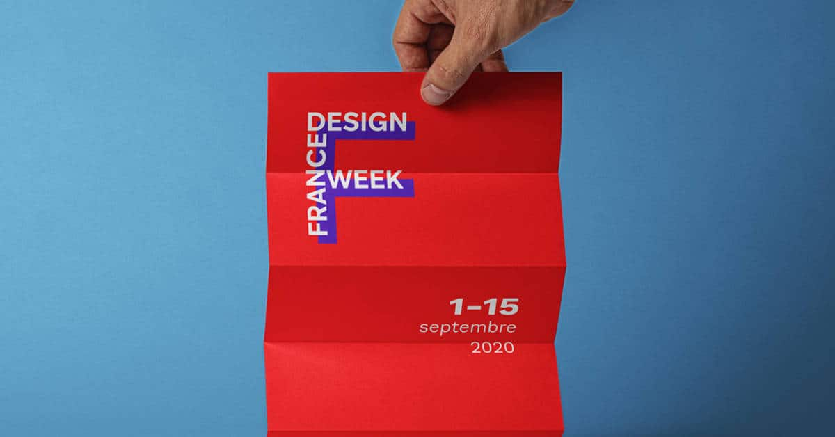a priori festival design nantes france design week