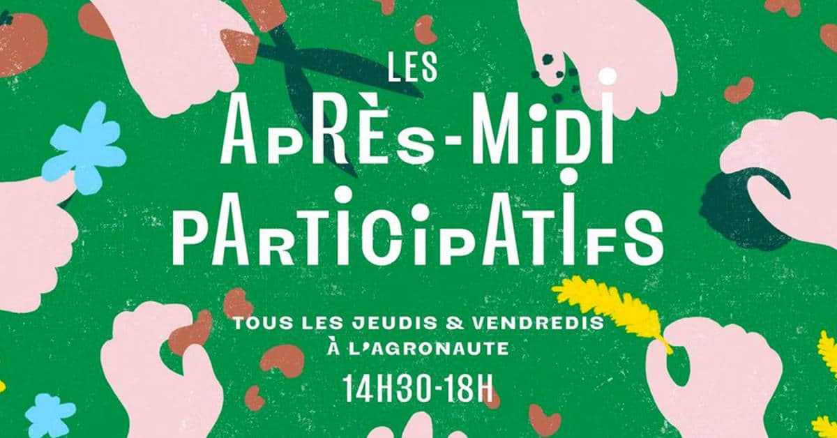 apres-midi-participatifs-agonaute-sauge-2020
