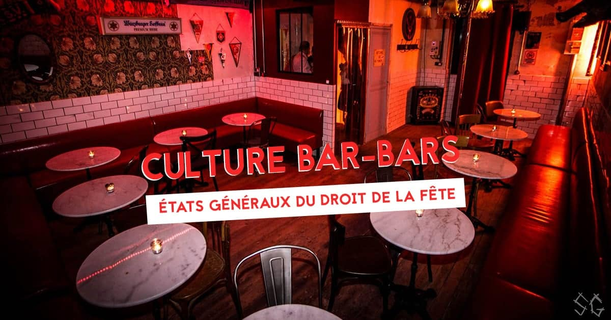 culture-bar-bars-berlin