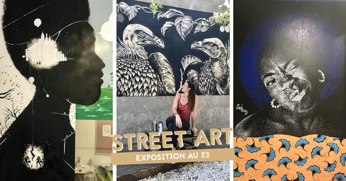 expo street art le 23 nantes 2020 7