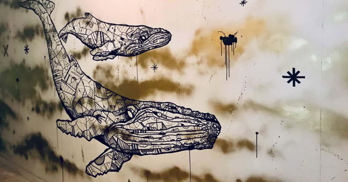 expo street art le 23 nantes 2020 9