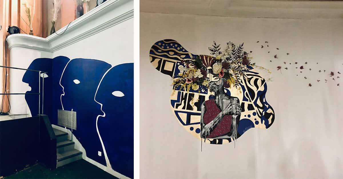 exposition street art le 23 nantes 2020 2