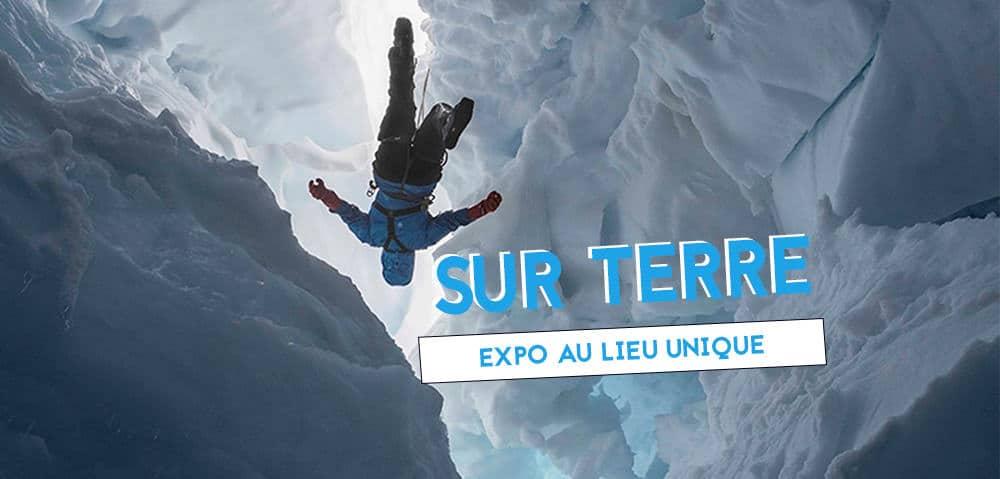 exposition-sur-terre-lieu-unique-nantes-2020