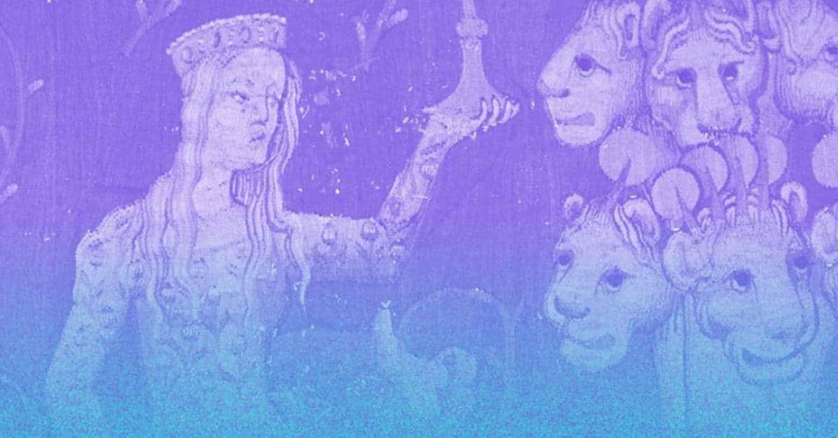 festival-apocalypse-lieu-unique-nantes-2020