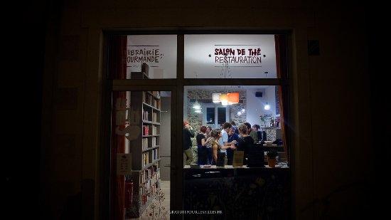 le-loo-soiree-libraie-cafe