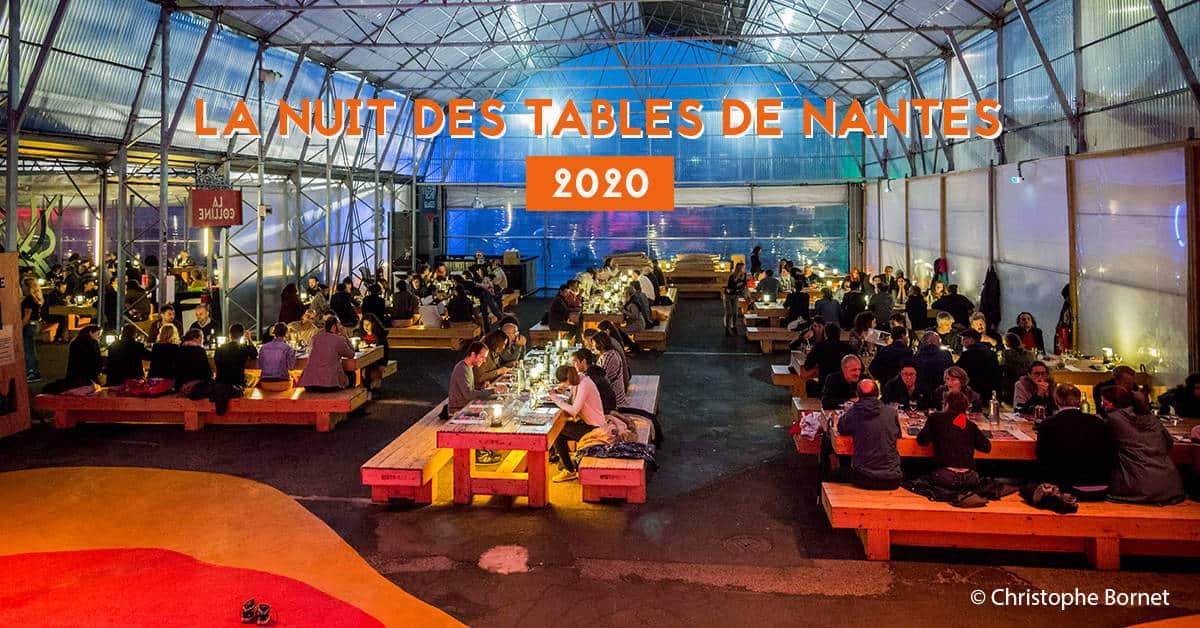 le nuit des tables du voyage a nantes van 2020 1