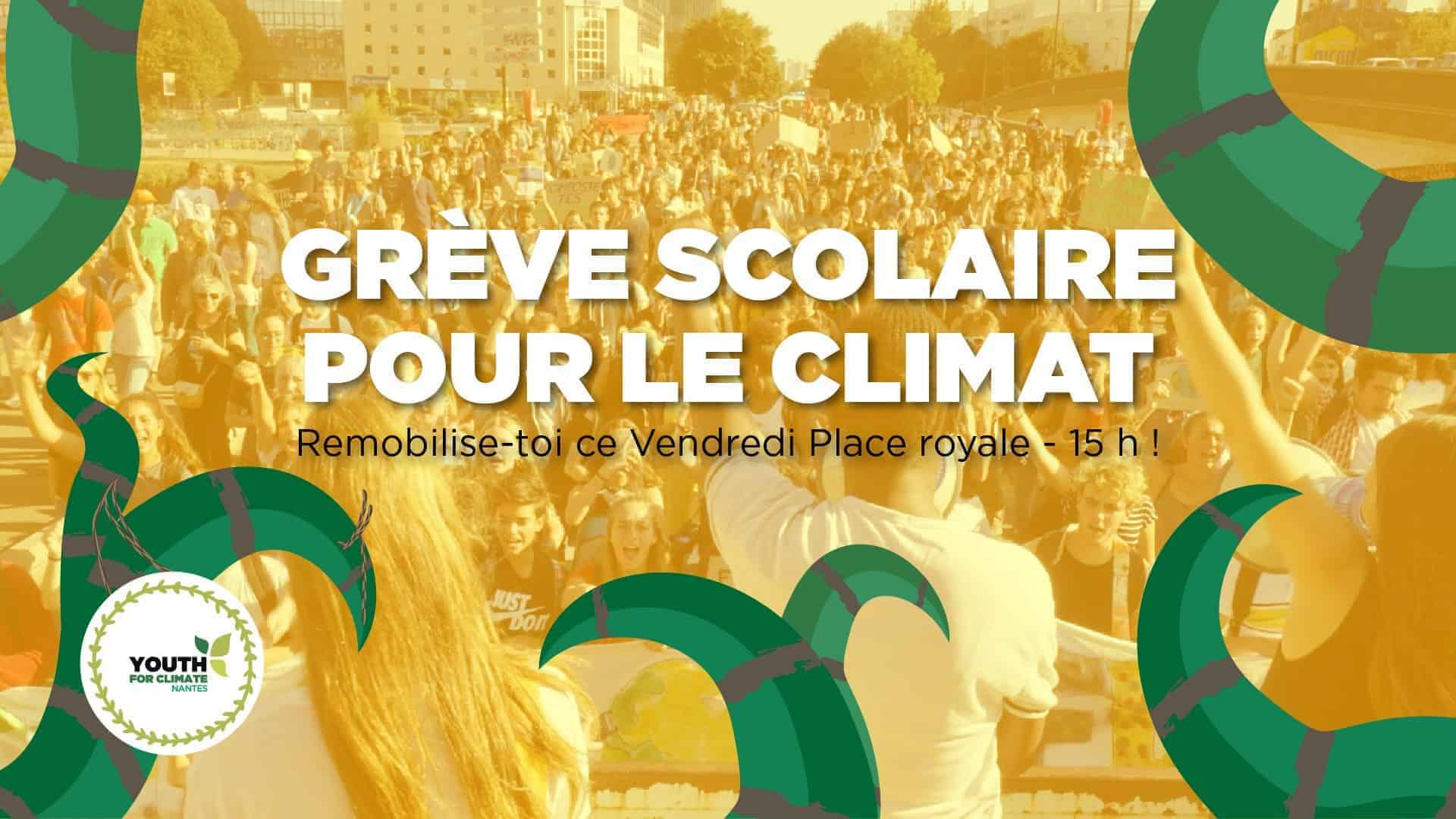 marche-pour-le-climat-septembre-2020-nantes
