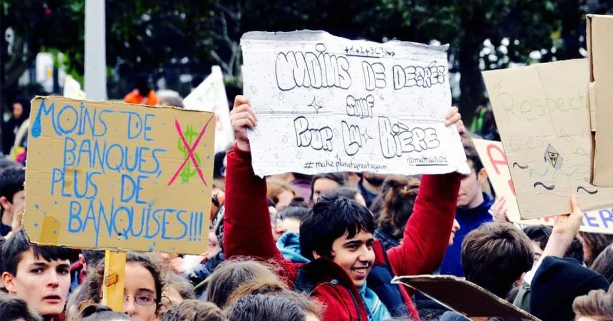 marche-pour-le-climat-slogan-2020