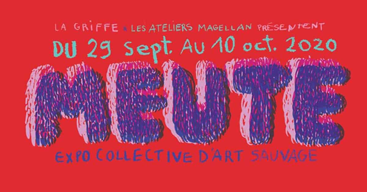 meute-ateliers-magellan-la-griffe-exposition-artistes