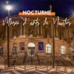 nocturne au musee darts de nantes 1