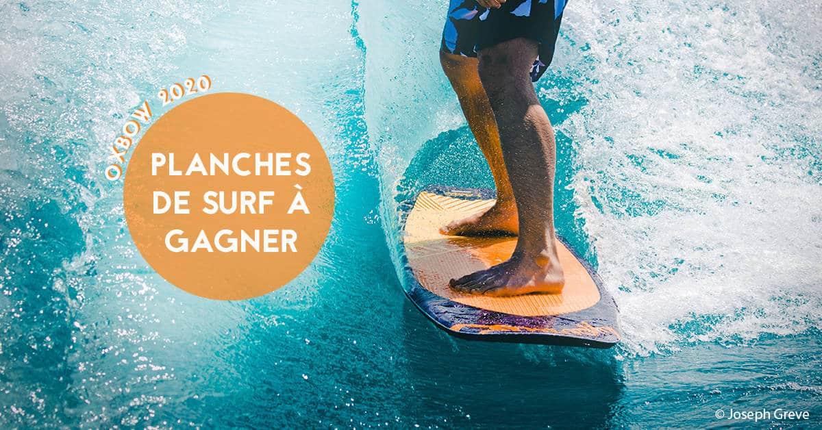 oxbow planches de surf pays-de-la-loire 2020 1