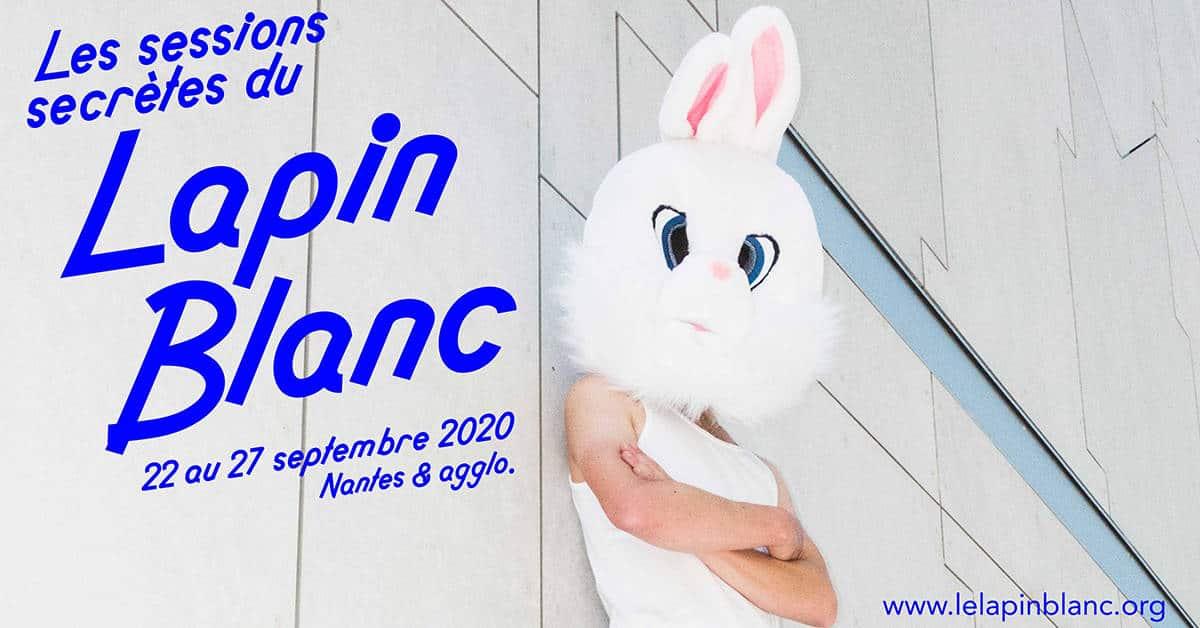 sessions secretes du lapin blanc nantes 2020